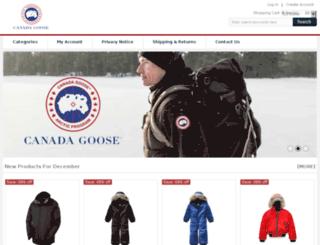 worldfreetrafficinc.com screenshot