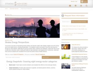 worldfuels.com screenshot