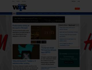 worldipreview.com screenshot