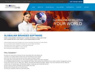 worldkom.net screenshot