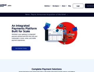 worldnettps.com screenshot