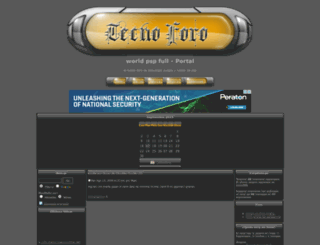 worldpspfull.foroactivo.net screenshot