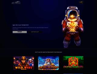 worlds-of-learning.com screenshot