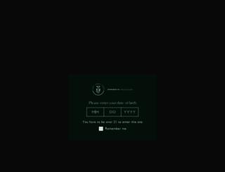 worldsbestbars.com screenshot