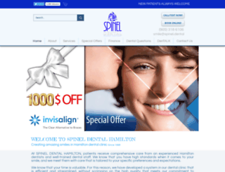 worldstorytoday.com screenshot