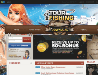worldtourfishing.gamescampus.com screenshot
