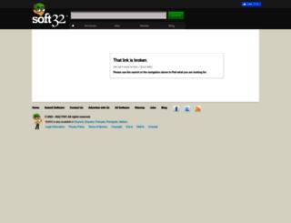 worldunlock-codes-calculator.soft32.com screenshot