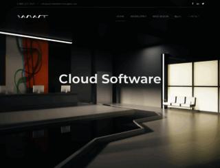worldweb.com screenshot