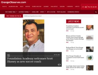 wotimes.com screenshot