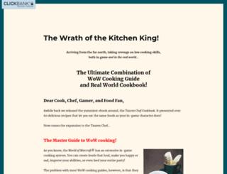 wotkk.com screenshot