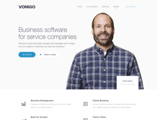 wow1day.vonigo.com screenshot