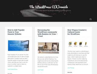 wp-cron.com screenshot