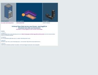 wp-simpleviewer.fuggi82.de screenshot
