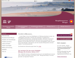 wp1181371.server-he.de screenshot