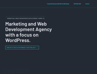 wp1stop.com screenshot
