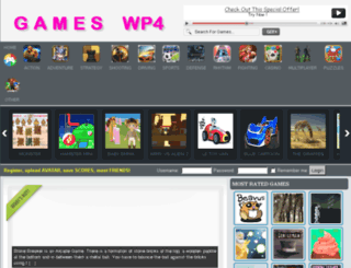 wp4.co screenshot