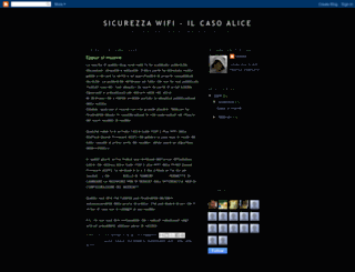 wpa-alice.blogspot.com screenshot