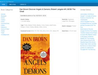 wpbloggen.com screenshot