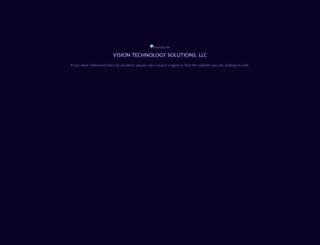 wpbpl.com screenshot
