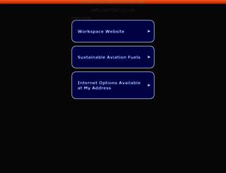 wpcontent.co.uk screenshot