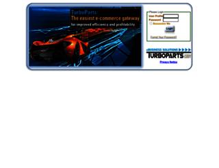 wpd.turboii.com screenshot
