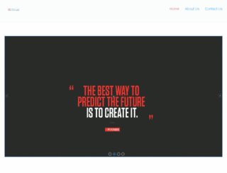 wpdesigners.co.nf screenshot