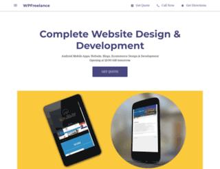 Access myfreemp3 website  Mp3 Free downloads - www my-free
