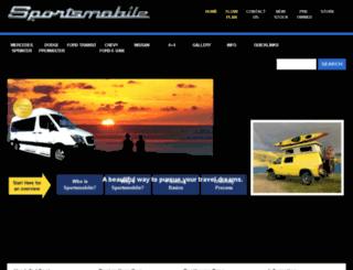 wpprod123.sportsmobile.com screenshot