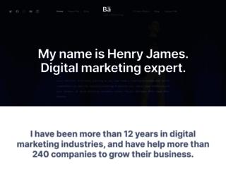 wprogramas.com screenshot
