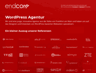 wpsnippets.de screenshot