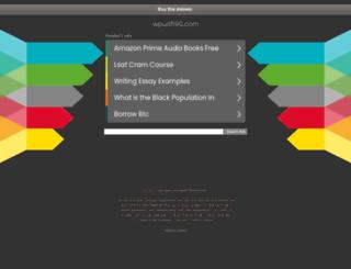 wpul1590.com screenshot