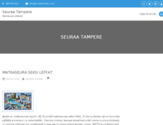 wpyte.eu screenshot