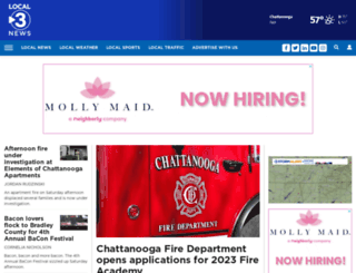 wrcbtv.com screenshot