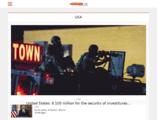 wreporter.com screenshot