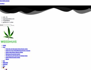 wrestlingknockouts.com screenshot