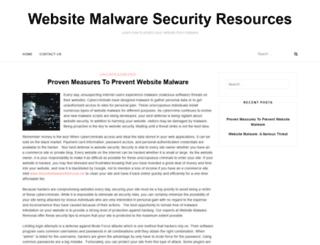 writing-resources.com screenshot