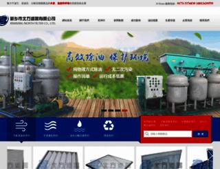 writing-service-online.com screenshot