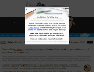 writingguru.net screenshot