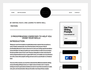writinghelp-central.com screenshot