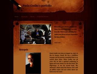 wrnportfolio.weebly.com screenshot