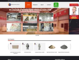 wroc-avon.pl screenshot