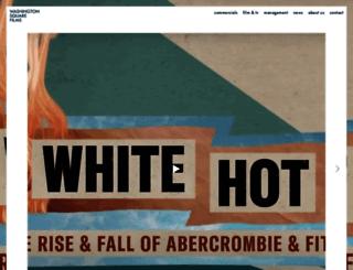 wsfilms.com screenshot