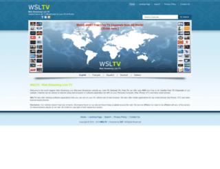 wsltv.com screenshot