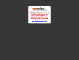 wt163.com screenshot