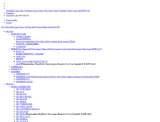 wt20live.com screenshot