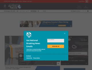 wtaetv.com screenshot