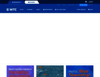 wtcks.com screenshot