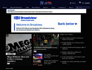 wten.com screenshot