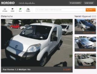 wtg9.com screenshot