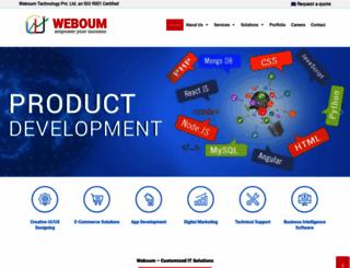 wtpl.net screenshot